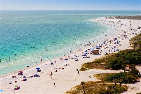 best and most affordable places to visit in florida money