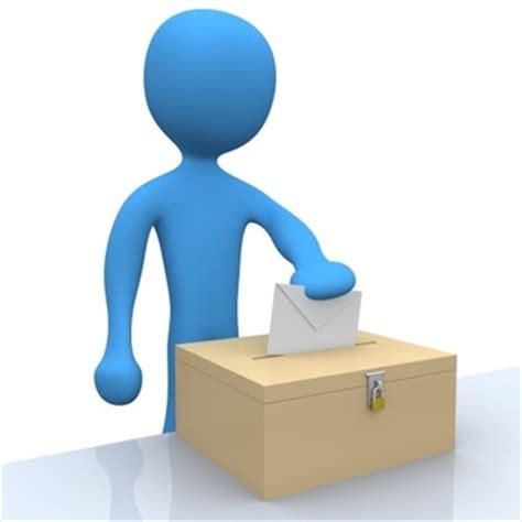 bureau de vote 駘ections professionnelles les sardines en folie un autre regard sur douarnenez