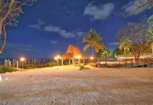 all inclusive resort wedding packages in florida all inclusive destination wedding all inclusive florida
