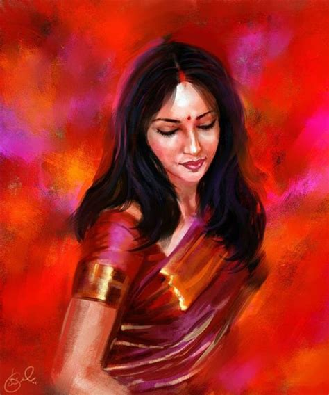 beauty india digital 1086 best indian art images on pinterest indian