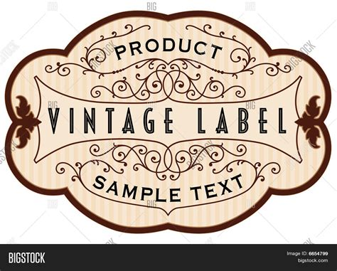 vintage label template www pixshark com images