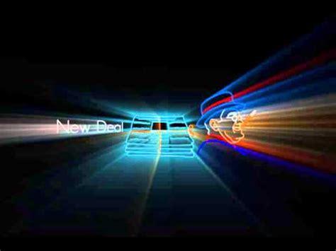 grand coulee dam laser light lighting laser videolike