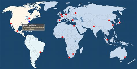 interactive world cities map interactive world map with cities by art101 codecanyon