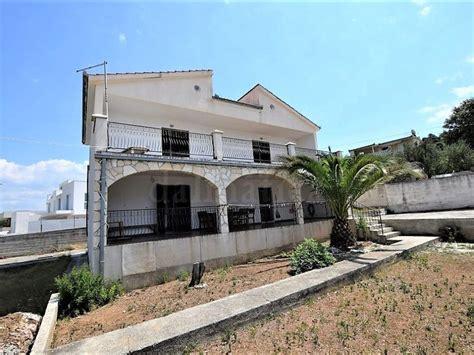 buying a house in croatia buy house in croatia 28 images buy a house in croatia house for sale ciovo