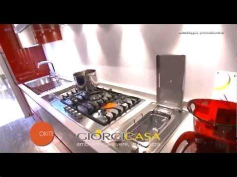 giorgi casa cucine giorgi casa cucine moderne classiche 2013