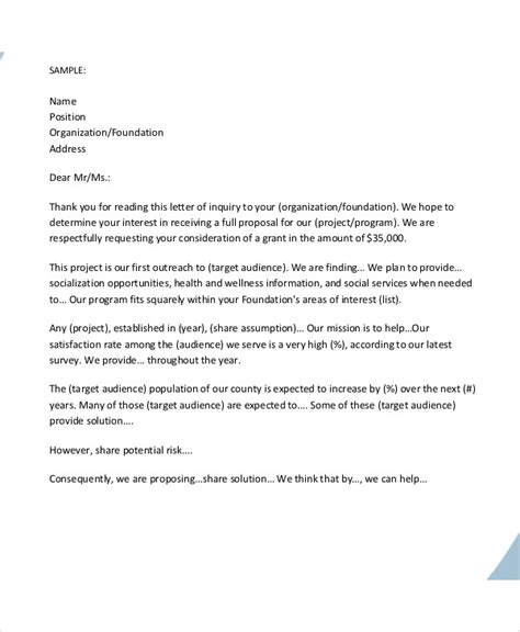 Rejection Letter For Grant Sle Grant Letter Grant Rejection Letter Sle Grant For Hospital Rfp