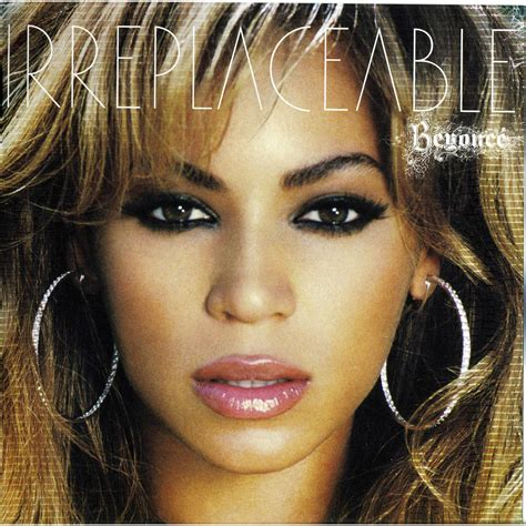 Beyonce Hits Japan Looking Uncharacteristic At Best by Irreplaceable Listen Single Japan Beyonce Mp3 Buy