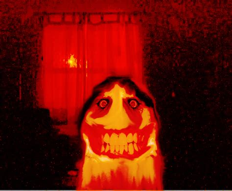 creepypasta smile smile creepypasta