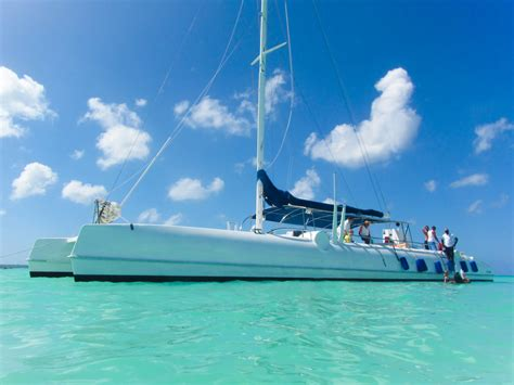 catamaran hire caribbean 187 yacht charter sailing yachts motor boats catamarans