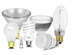 Type Of Light Bulbs by Different Types Of Light Bulbs Aries Inspection Company