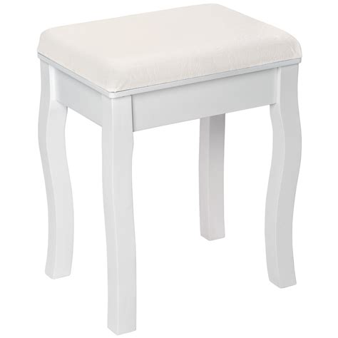Tabouret Piano Ikea by Tabouret Pouf Pour Coiffeuse Chaise Piano Fauteuil