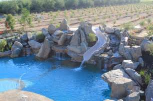 Hgtv Home Decorating o sullivan residence hgtv cool pools modern pool