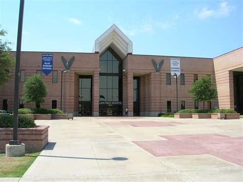 Santa Fe Floor Plans by Allen High Texas Wikipedia