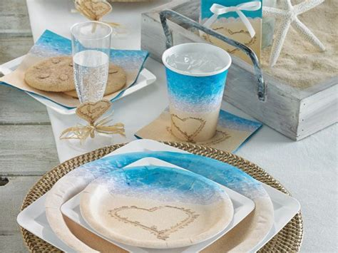 themed bridal shower supplies 18 best images about salina joel wedding on arches paper flowers and wedding