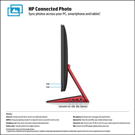 hp envy recline 23 touchsmart beats se all in one hp envy recline 23 m120 touchsmart beats se all in one pc