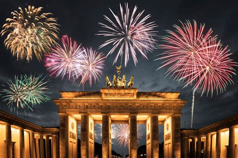 best european city for new years 6 of the best cities to celebrate new year s in europe