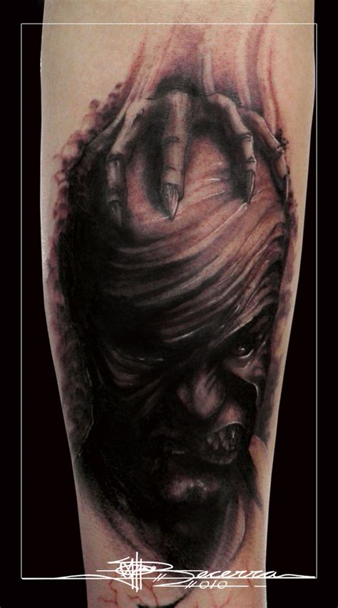 tattoo nightmares all in tattoo nightmare by jbecerra on deviantart