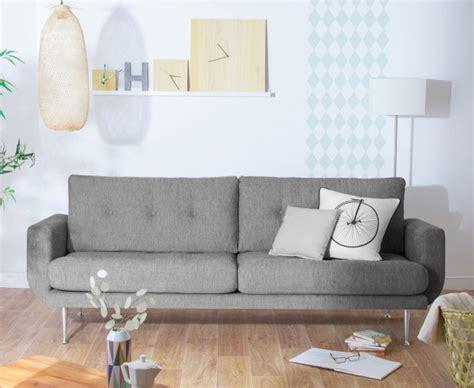 Supérieur La Redoute Table Basse #9: 10-deco-salon-style-scandinave-nordique-coussin-canape-table-basse-pas-cher.jpg