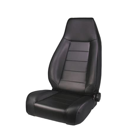 reclining rear seat jeep wrangler 13402 15 reclining front seat 76 02 jeep cj and
