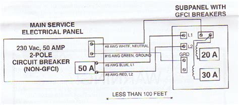 tub wiring diagram ecn electrical forums