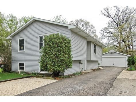 houses for sale in round lake il 24577 w stub ave round lake illinois 60073 foreclosed home information foreclosure
