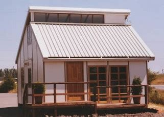 900 square foot house ahi united states 187 the cookie cutter house part 2 the revival