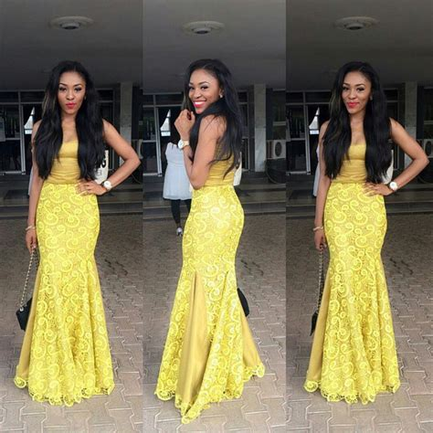 asoebi styles in december 2015 select a fashion style dress to trill december 2015 aso