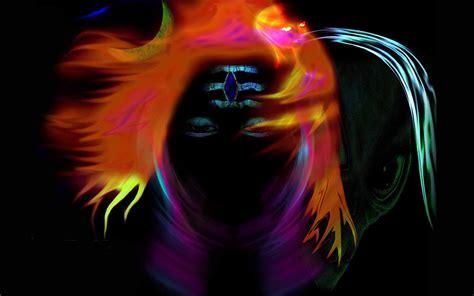 God Images Hd 3d For Mobile