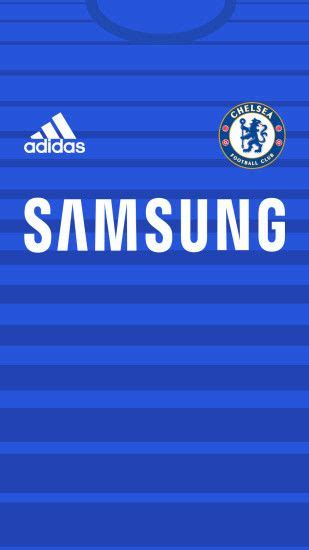 Logo Chelsea Fc For Iphone 6 chelsea fc wallpaper iphone 6 impremedia net