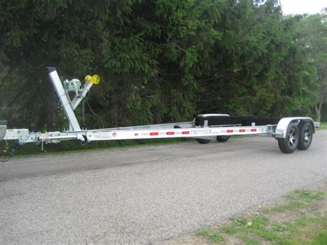 venture boat trailers products venture trailers autos post