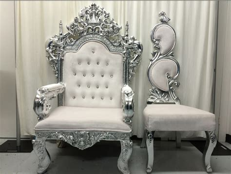 bench rentals for weddings elegant chair covers rentals for wedding amp events at got chair covers chair cover