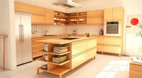 refaire sa cuisine prix refaire sol cuisine le revtement lu0027poxy cuisine