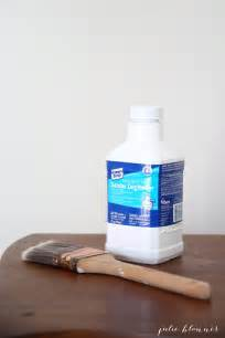 can you paint varnished cabinets paint without sanding for furniture cabinets trim
