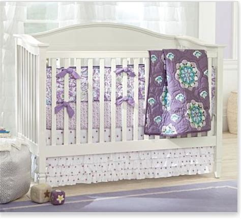 Brooklyn Bedding Pottery Barn Breath Taking Nurseries Pinterest