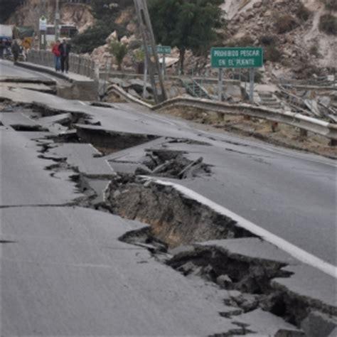 earthquake facts earthquake information earthquake 10 facts about earthquakes