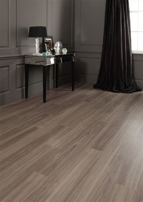 amtico flooring dusky walnut commercial lvt flooring from the amtico spacia collection commercial flooring