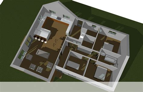home design guide home design a step by step guide to designing your home pt 1