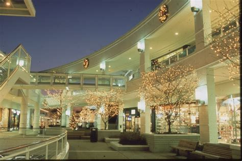 oakbrook mall map oak brook mall