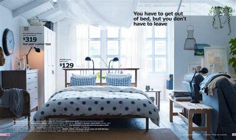 ikea bedroom design ideas 2011 digsdigs ikea attic bedroom interior design ideas