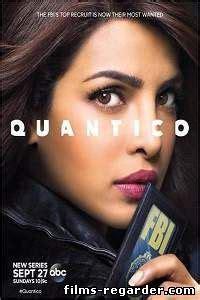 quantico film regarder sense8 saison 1 en streaming s 201 rie tv pinterest
