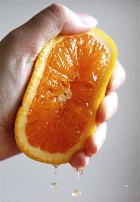 Orange Squeeze squeezes quotes quotesgram