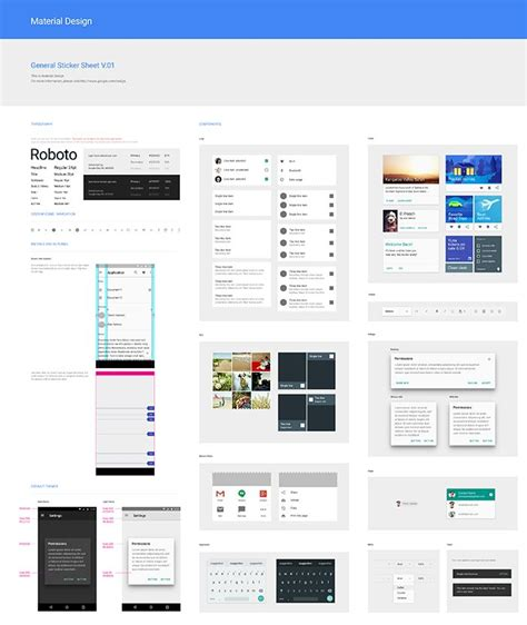 uikit layout exles 203 best ui uikit gui images on pinterest page layout
