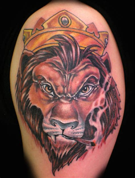 animal tattoo ideas for guys arm tattoos for men to choose from