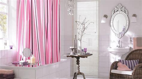 chevron badezimmerideen styling ideen so geben sie ihrem badezimmer ein neues