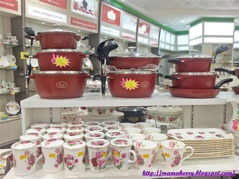 Pemanggang Vantage Di Langkawi sweetmama cuti cuti langkawi 2013 day 2 time to