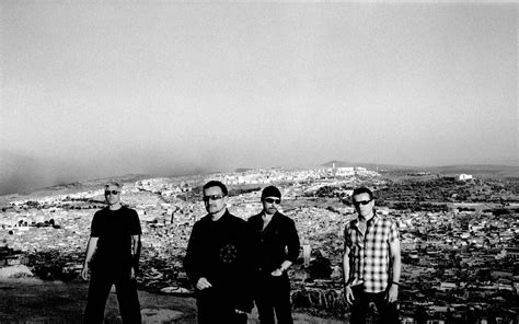 u2 wallpaper background u2 wallpapers u2 wallpaper 8998423 fanpop