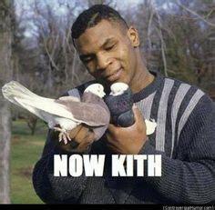 Now Kiss Meme Generator - 1000 images about nba memes on pinterest nba memes
