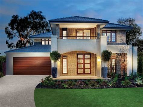 australia house designs australian housing designs home design and style