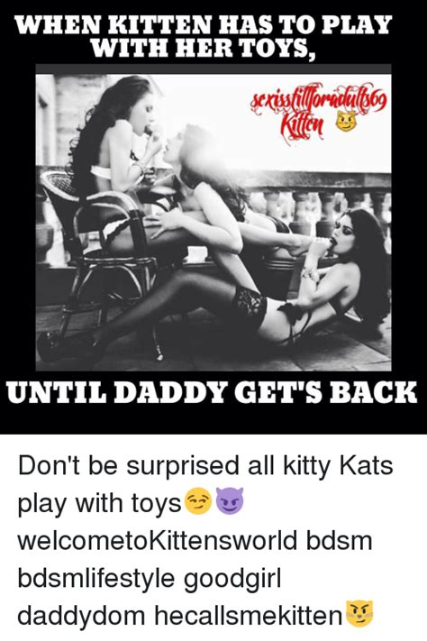 Bdsm Meme - search tiny kitten memes on me me