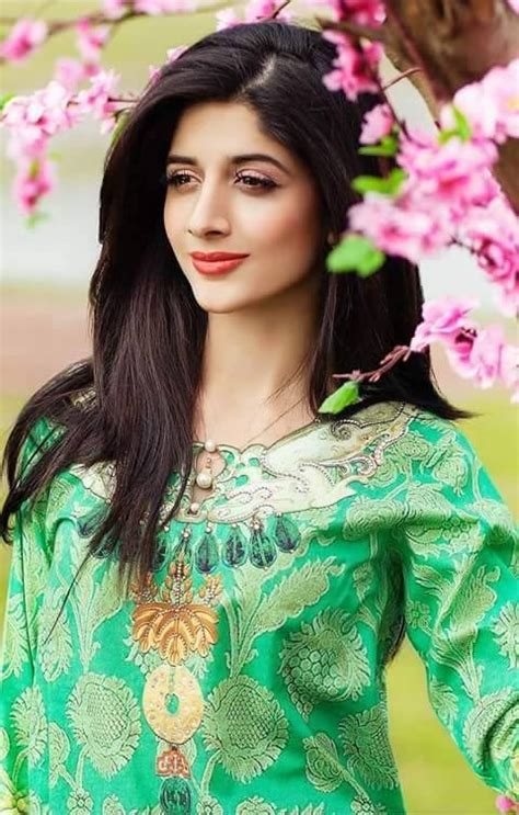 mawra hocane movies drama list height age family net